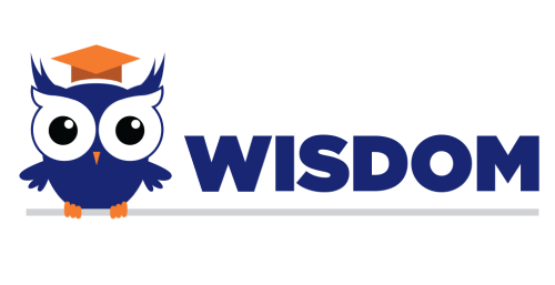 adrian isd wisdom lms